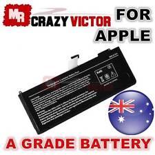 Unbranded/Generic Laptop Batteries