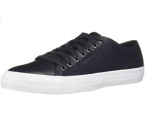 Cole Haan Men's Pinch Weekender LX LACE OX Sneaker Shoes Size 12 M