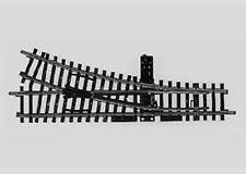 Märklin H0 2266 K-Gleis Handweiche rechts NEU