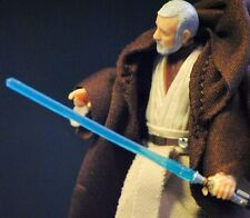 Star Wars ANH Legacy BD34 Resurgence of the Jedi Old Ben Obi Wan Kenobi Figure