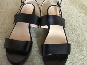 Hobbs Sandals - Size 41