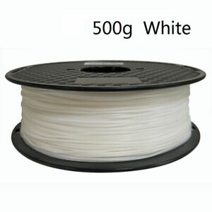 3D Printing Filament TPU Flexible Filaments Plastic For 3D Printer Many Colors