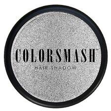 ColorSmash Temporary Hair Shadow, Puttin On Glitz 1 ea