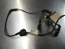 7265 A5D 2013-2016 MK3 5F SEAT LEON FR OSF FRONT DRIVERS SIDE ABS WIRING LOOM