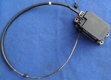 Chevrolet Blazer Tempomat Stellmotor 25169208J