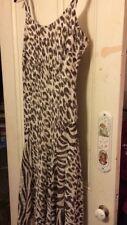 M&S Per Una Size 16L Dress