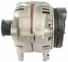 NEW HELLA CA1827IR ALTERNATOR FITS TRAFFIC / MOVANO 2.5CDTI '03->