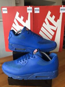 Nike Air Max 90 Independence Day Size 10