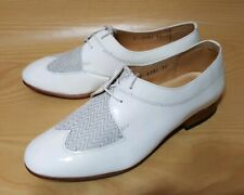 Diepra Restrepo Womens Oxfords Shoes Size 7