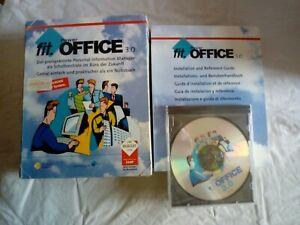 Microsoft Power Office 3.0
