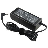 19V 3.42A Laptop AC Adapter Power Supply Cable Cord Charger for Acer Chromebook