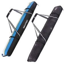 Équipements de neige housses, sacs de transport Salomon pour les sports d'hiver