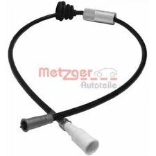 Boucher S 31311 Câble de compteur de vitesse cofle pour AUDI 80 90