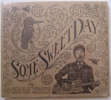 MICAH BLUE SMALDONE  (CD)  SOME SWEET DAY  DIGIPACK NEW SEALED