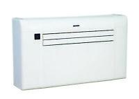Monoblock Klimagerät MAXA Il bello DC Inverter 2,45 kW