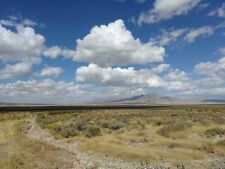 land for sale Nevada usa 40 acres near Winnemucca building permitted low price