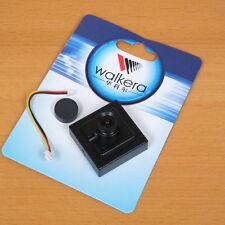 Walkera Part Runner 250-Z-24 HD mini FPV camera 800TVL for 250/250ADV