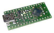 Atmel AVR ATmega32U4 Mikrocontroller Modul mit USB 2.0 Controller