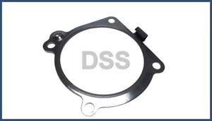 Genuine Mercedes Throttle Housing Body Gasket Seal OEM (r171 w203 w204 w211)