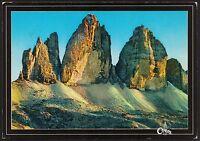 AD3604 Bolzano - Provincia - Tre Cime di Lavaredo