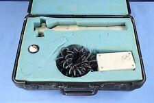 Iras Portable Interferometer With Warranty