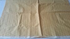 """Fabric French Country by Fabri-Quilt 42"""" wide x 58"""" Cotton Home Decor Craft"""