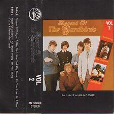 Pop Compilation Musikkassette
