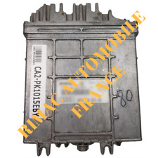 Calculateur Audi A4 1.9 TDI 0281001438/439 028906021BD