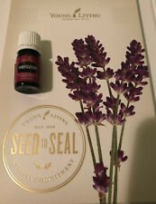 Young Living Essential Oils Purification 5ml - New & Sealed - Free Ship!