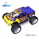 HSP RACING CAR 94111 1/10 4WD OFF ROAD ELECTRIC REMOTE CONTROL MONSTER TRUCK