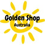 Golden Shop Australia