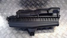 Airbox Intake Muffler Box 1.4 1.6 N12 7534822 Mini One Cooper R55 R56 R57
