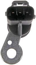 Dorman 907-750 Crank Position Sensor