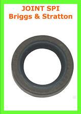 Joint spi pour moteur BRIGGS et STRATTON 391483