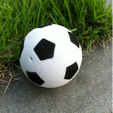Foot Ball Antenna Topper Antenna Balls Soccer Ball for Car Decorations LCA