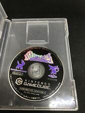 Gamecube Pokemon Colosseum Japanese  **USA SELLER** Game Disc