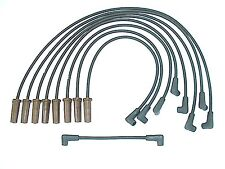 Spark Plug Wire Set Prestolite 118011