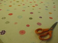 Harlequin Less than 1 Metre Geometric Interior Craft Fabrics