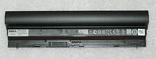 NEW GENUINE DELL LATITUDE E6220 E6230 E6320 E6330 E6430S BATTERY RFJMW 451-11980