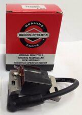 BRIGGS & STRATTON 450e Series 125cc Tosaerba Motore MAGNETO Bobina 593872