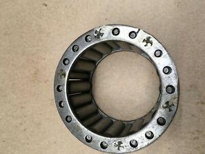 Ford Rear Wheel Bearing for all 1937 thru 1948 Ford & Mercury cars OEM 68-1225-A