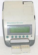 Verathon BladderScan BVI 3000 Diagnostic Scanner