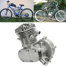 80cc Bike Bicycle Motorized 2 Stroke Petrol Gas Motor Engine
