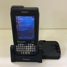 Intermec CN3 CN3AQA831G2E200 2D wifi BT WM 5.0 Barcode Scanner Terminal + Cradle