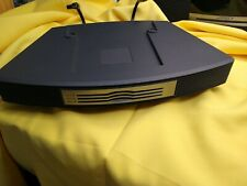 New listing Bose 3 Disc Multi-Cd Changer for Wave Radio/Cd Player Music System