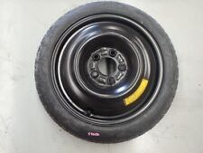 Honda S2000 AP1 Factory Space Saver Spare Wheel