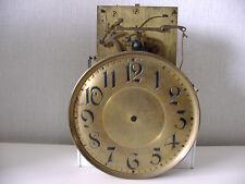 Uhrwerk Standuhr