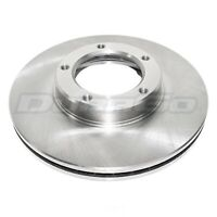 Disc Brake Rotor Front Fits 89-95 Toyota Pickup 4Runner 43512-35140 New 2 WD