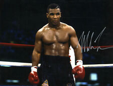 MIKE TYSON POSTER Boxing Photo Print Picture Poster Wall Decor Art Wallpaper