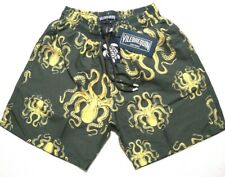 BNWT Vilebrequin Swimshorts Trunks Shorts size:S